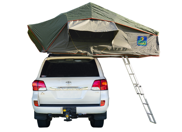 tourer roof top tent rooftop & trailer tents rooftop-tents