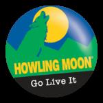 www.howlingmoon.com.au