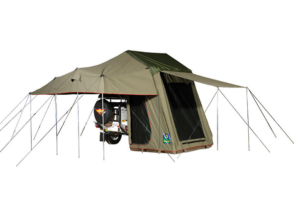 trailer top tent rooftop & trailer tents rooftop-tents