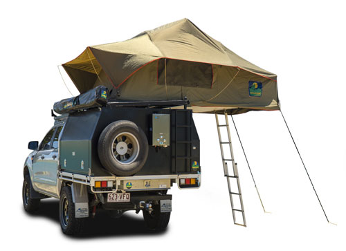 stargazer roof top tent rooftop & trailer tents rooftop-tents
