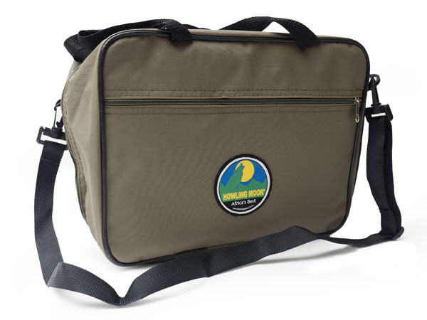 Howling_Moon_medical_utility_bag_web