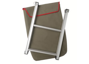 howling_moon_extension_ladder_product