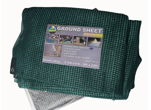 howling_moon_ground_mat_web2