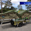 Howling moon trailer tent 12