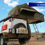 Howling moon trailer tent 15