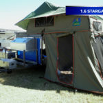 Howling moon trailer tent 6