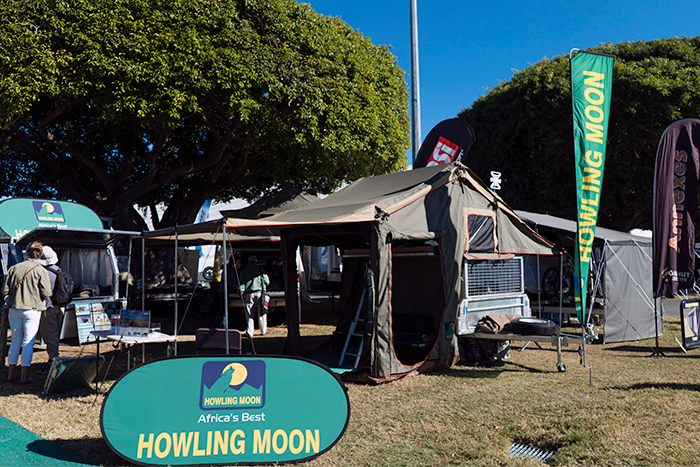Howling_Moon_Events_brisbane_2017_7