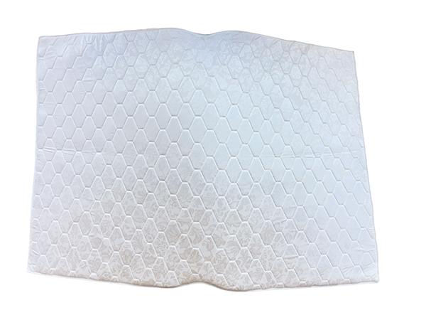 Mattress Quilt Cover